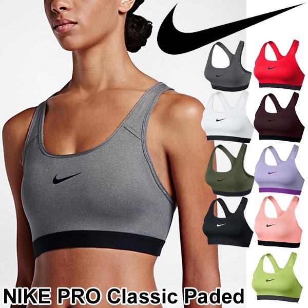 f29c0cae025a5 Nike NIKE women s medium support sports bra women bra running marathon gym  training jog underwear tops fast-drying absorption sweat   823313    05P03Sep16