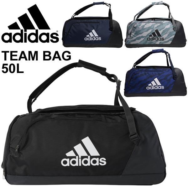 207cc02b74 Boston bag duffel bag men gap Dis Adidas adidas EPS series team bag sports  bag ...