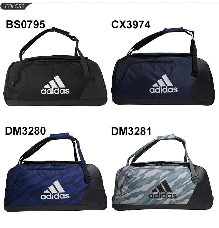 1c7d828e72 APWORLD: ☆ Boston bag duffel bag men gap Dis Adidas adidas EPS ...