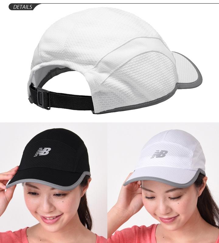 new balance tennis hat \u003e Clearance shop