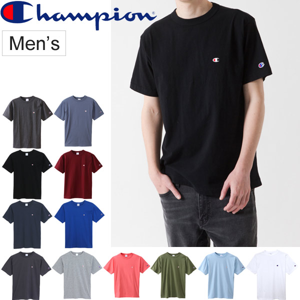 5946f09a558d APWORLD: All 12 tops CREW NECK T-SHIRTS color /C3-H359 for the short ...