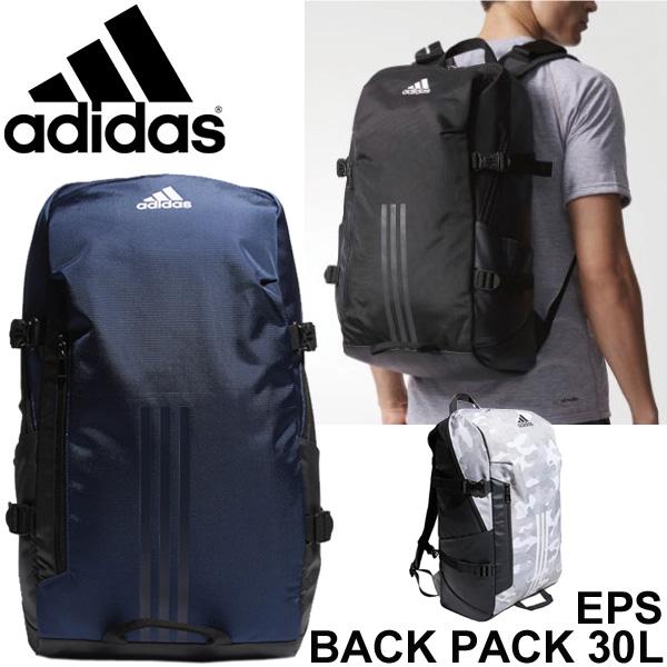 78e6397d36 Backpack Adidas adidas rucksack day pack 30L sports bag training men gap  Dis gym camp club ...