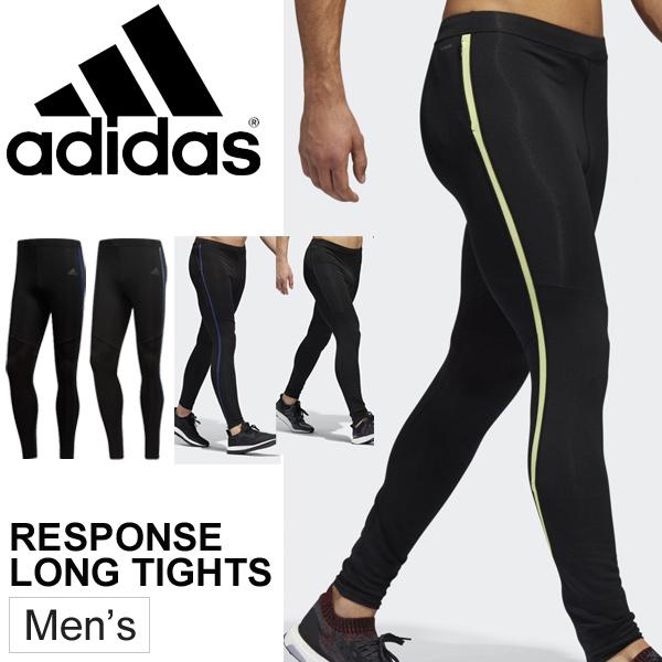 leggings adidas donna m