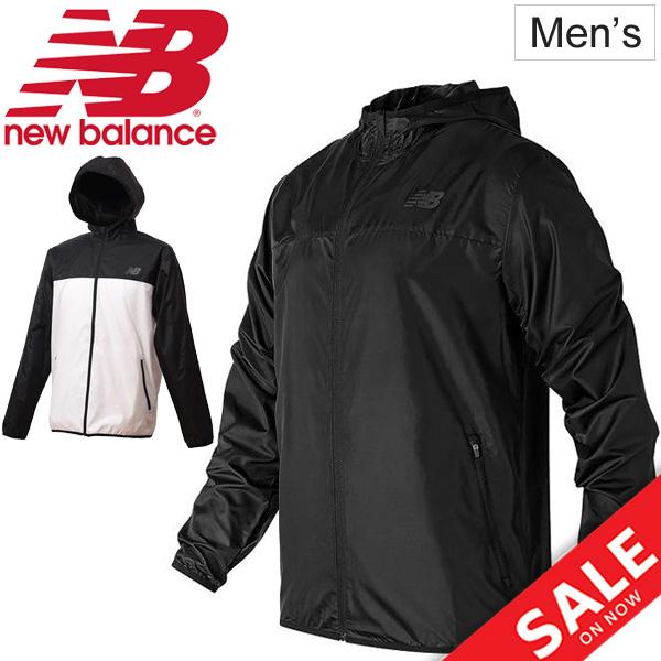 1c2854a16794f Windbreaker jacket men New Balance newbalance wind cheetah jacket storm Woo  for the jacket running jogging gym training sportswear man windbreaker -  sweat ...
