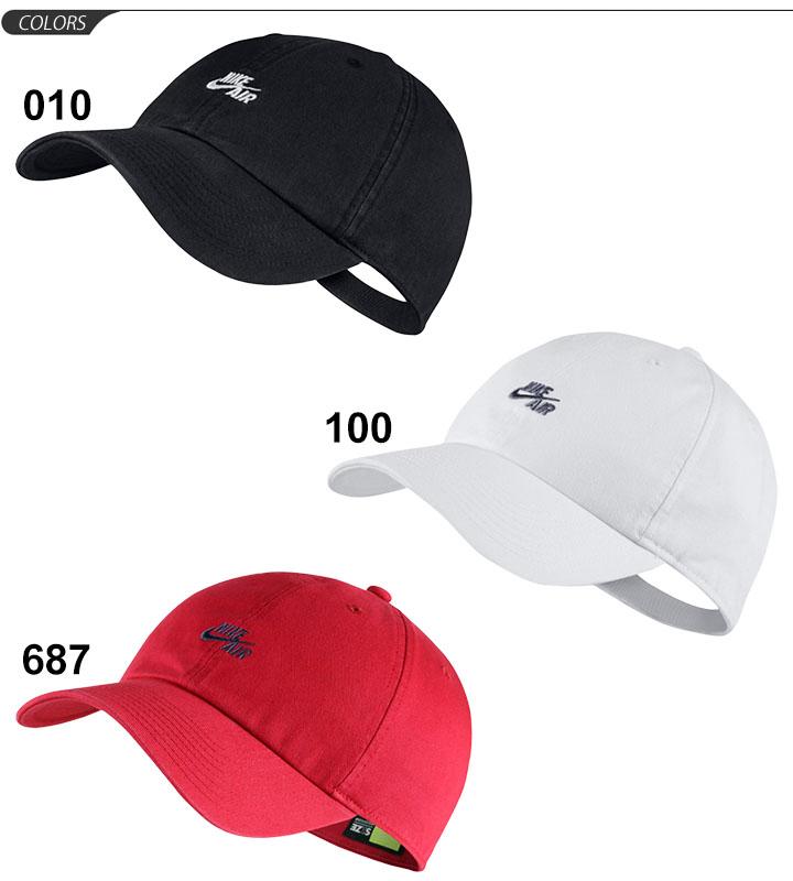 メンズ 86 カジュアル ヘリテージ NIKE AIR エア スポーツ 帽子 ぼうし/891289 ナイキ キャップ アクセサリ ストリート NIKE ロゴ レディース
