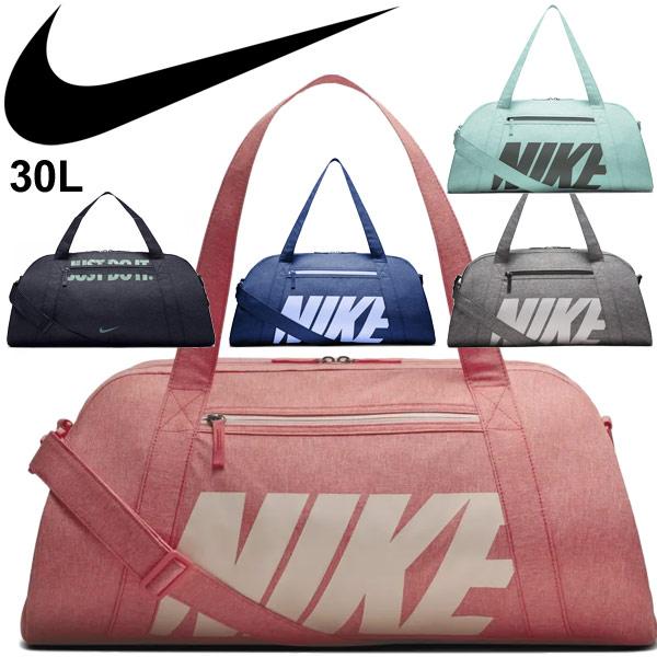 3b9c4c7e6e4e APWORLD  yoga Bira Thijs yoga bag dance bag bag  BA5490 for the gym bag  lady Nike NIKE women gym club sports bag 30L Boston bag woman