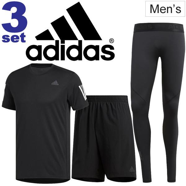 adidas shorts l