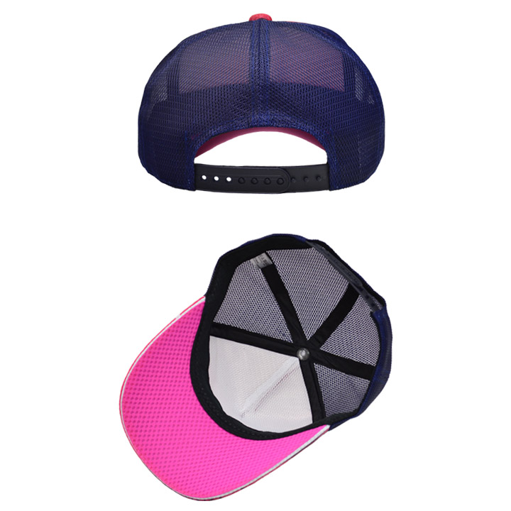 Hat cap men gap Dis Mizuno mizuno All Japan 2019-limited model software  tennis representative from Japan support cap ALL JAPAN sports accessories  ぼうし