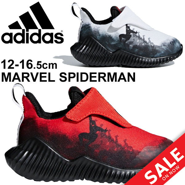 adidas marvel 57% di sconto sglabs.it