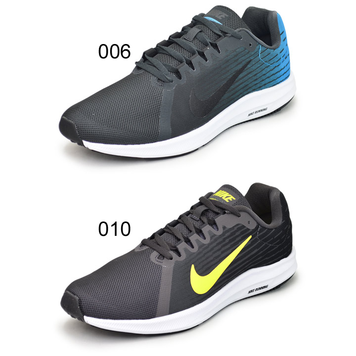 ac4c782eecf8 →I look for other Nike shoes · →I see  list of men shoes  · →I look at the  sale meeting place  men shoes