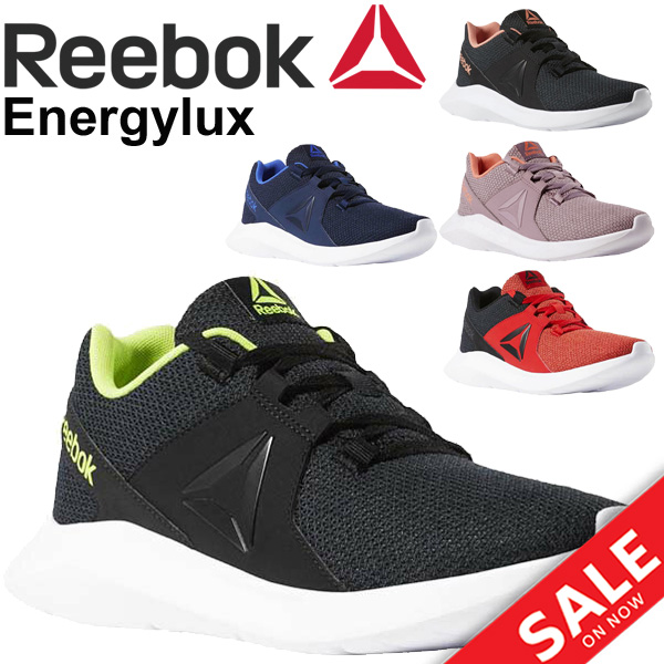 Reebok Sport Shoes Price In Malaysia 50 Off Tajpalace Net