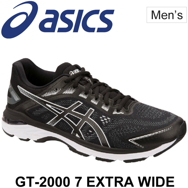 靴/ ジョギング asics GT-2000 NEW YORK 6 くつ スポーツシューズ マラソン 割引クーポンあり TJG977 男性 陸上 サブ4〜5 軽量 アシックス 初心者 【7月4日20:00〜11日1:59迄】 メンズ/ ランニングシューズ