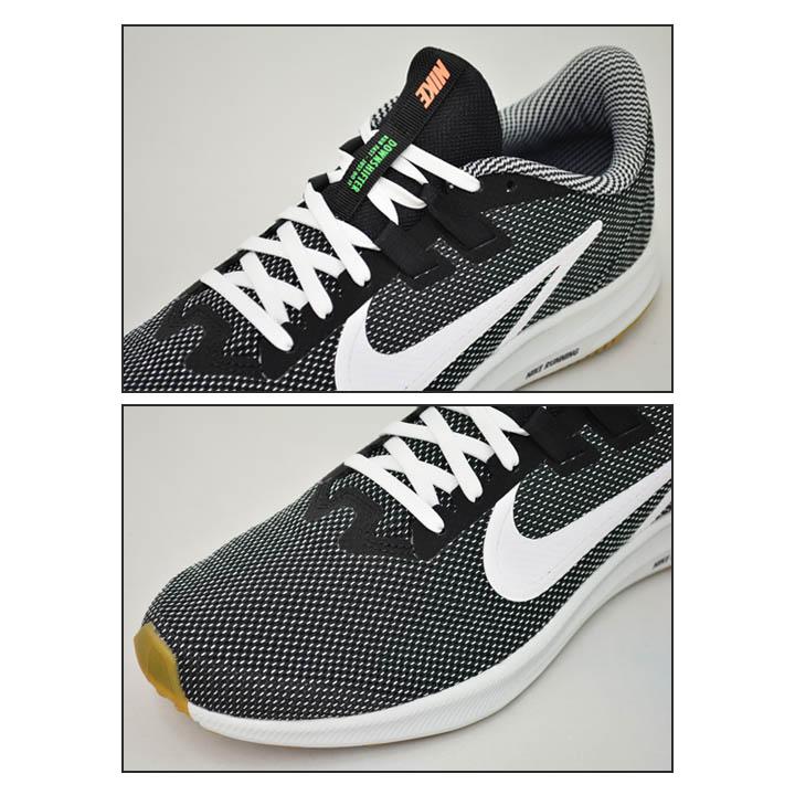 トレーニング ランニングシューズ BQ9257 男性用 ナイキ NIKE SE 運動靴/ スニーカー NIKE DOWNSHIFTER 9 SE ダウンシフター9 ジョギング 軽量 メンズ