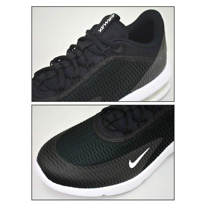 Sneakers sports casual AIR MAX ADVANTAGE 3 sports shoes gentleman shoes orchid Shoo shoes AT4517 002 for the running shoes men Nike NIKE Air Max