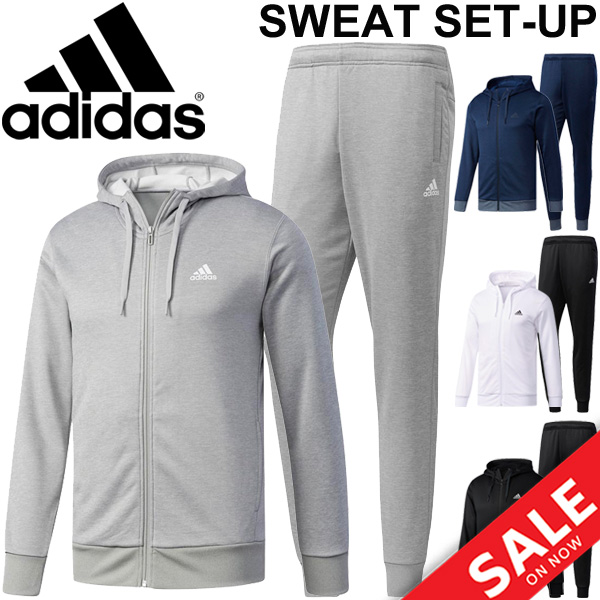 It is previous preparation /DJP52-DJP47 in the fleece pile sweat shirt  trainer training gym sports casual wear for the sweat shirt top and bottom  set