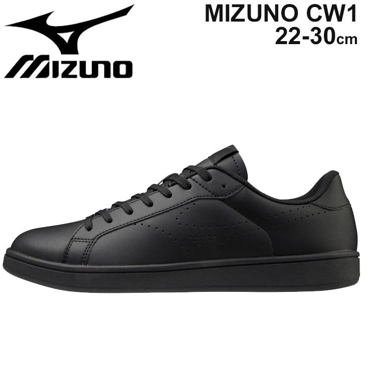 送料無料 ミズノ mizuno メンズ 国際ブランド レディース シューズ スニーカー 3E相当 ワイドラスト ご注文で当日配送 靴 MIZUNO D1GA2084 返品不可 ローカット 運動靴 CW1 シンプル くつ 取寄 男女兼用 コートスタイル