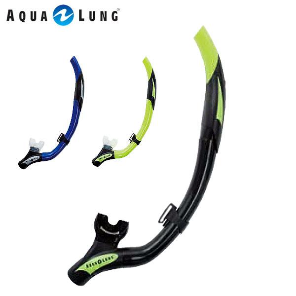 豪華な トップからの水の浸入を抑えたハイスペックモデル ダイビング用スノーケル AQUALUNG アクアラング インパルス3 スノーケル 30205008 70%OFFアウトレット スノーケリング スキンダイビング シュノーケル シュノーケリング マリンスポーツ