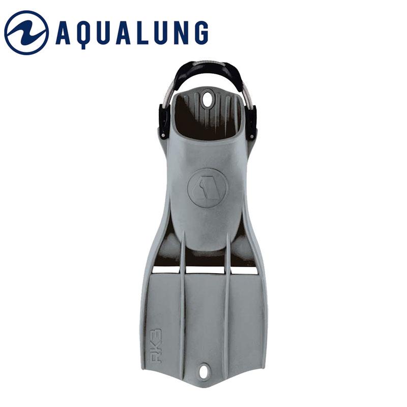 ダイビング用フィン AQUALUNG/アクアラング RK3 HD フィン 23~28cmスノーケル スノーケリング シュノーケリング 足ヒレ ダイビング スキューバ スキューバダイビング マリンスポーツ