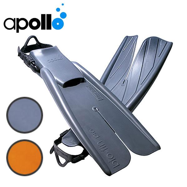 バイオフィン・プロXT[30313002] 【ダイビング用フィン】apollo/アポロ