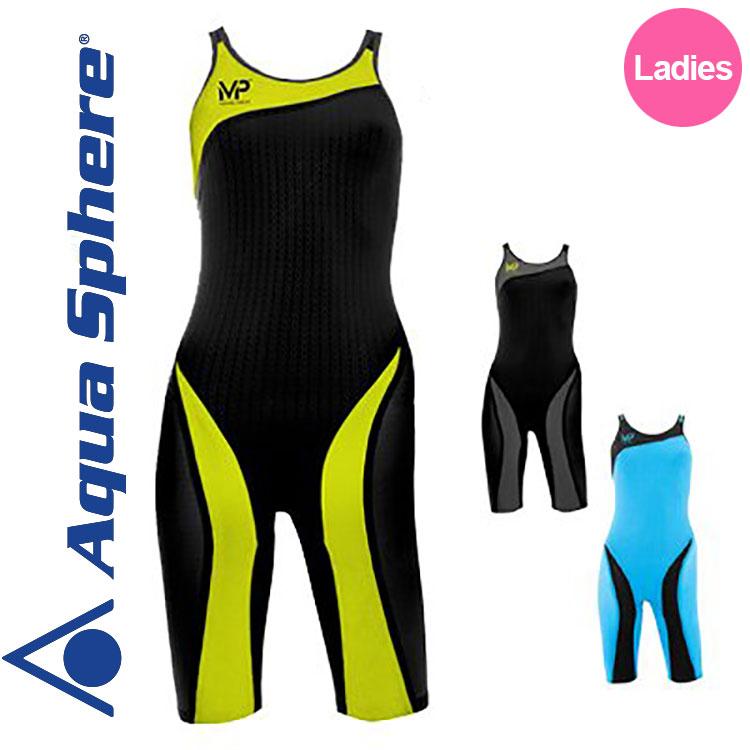 エクスプレッソ women|AquaSphere アクアスフィア Aqua Sphere スイミング スイミングウェア スイムウェア 水泳 水着 競泳 プール ジム フィットネス スイムスーツ スイミングスーツ レディース 女性