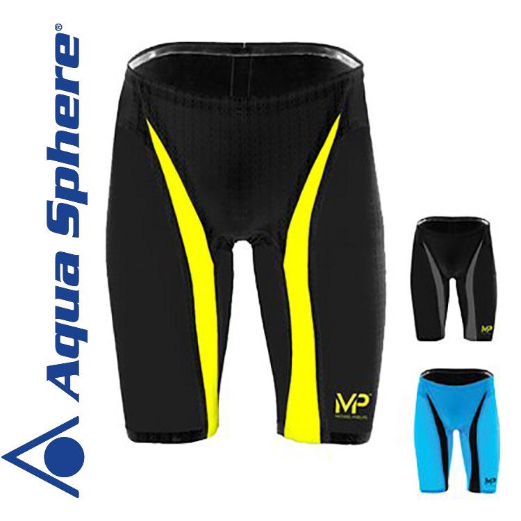 エクスプレッソ men AquaSphere アクアスフィア Aqua Sphere スイミング スイミングウェア スイムウェア 水泳 水着 競泳 プール ジム フィットネス スイムスーツ スイミングスーツ メンズ 男性