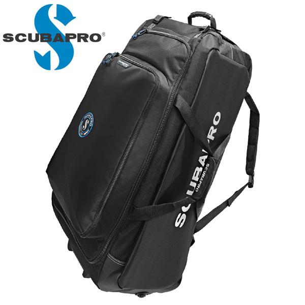 SCUBAPRO / Scubapro Porter bags [402010150000]