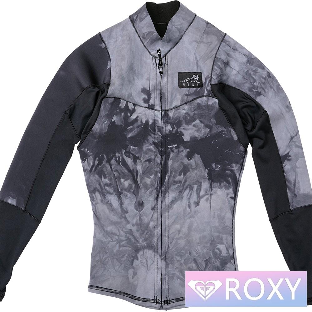 ROXY ロキシー 2021年≪新作≫ ウェットスーツ ジャケット ラッシュガード レディース 1.0 WATER RWT212901 JACKET スーパーセール期間限定 安い 激安 プチプラ 高品質