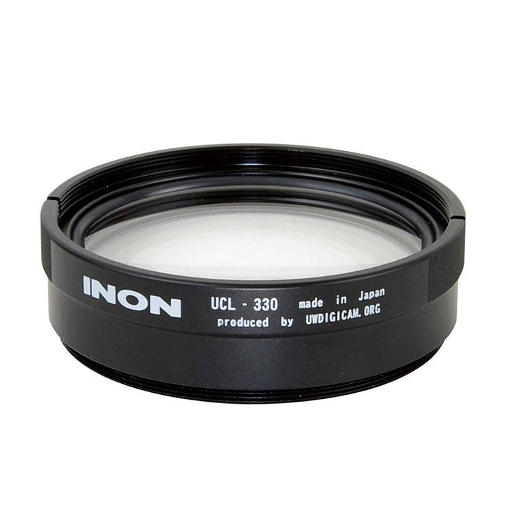 INON/イノン UCL-330[703360000000]