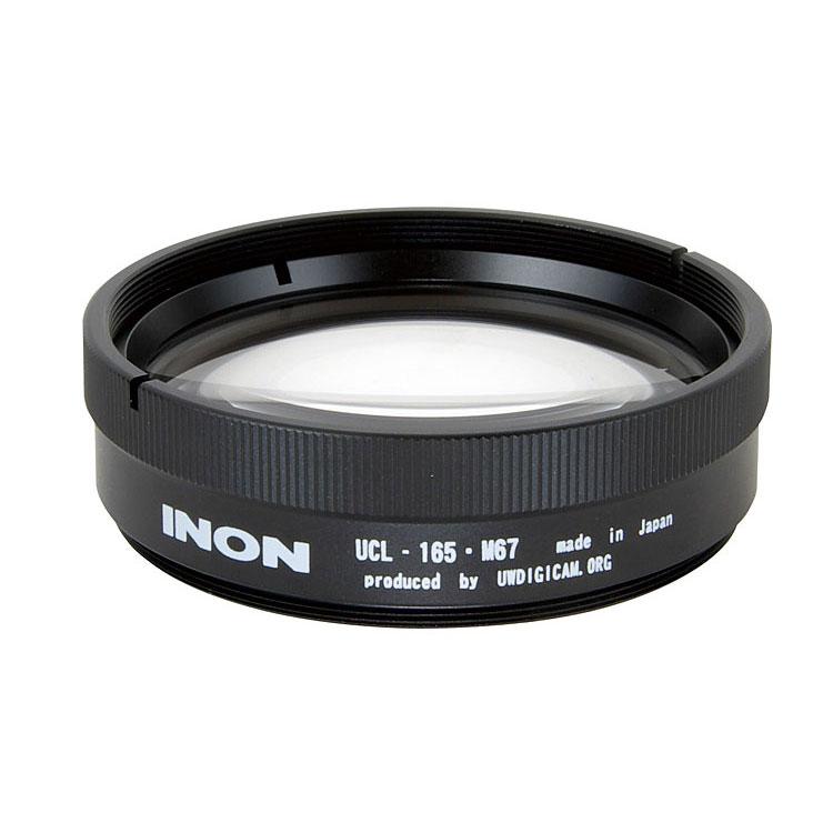 INON/イノン UCL-165M67[703360020000]