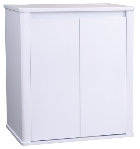 【kotobuki】熱帯魚 飼育用品 キャビネット≪プロスタイル キャビネット≫600L ホワイト 白