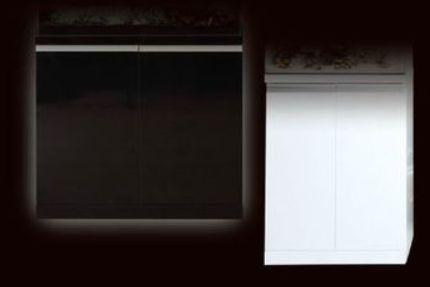 アクアF在庫処分セール!【水槽台 キャビネット】熱帯魚 飼育用品 キャビネット≪LX-C 600≫60cm用 アーバンブラック