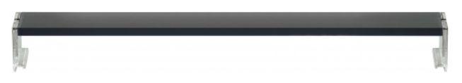 【観賞魚水槽用LEDライト】GEX LEDライト クリアLEDパワーX 4050  14.5W ≪水槽 熱帯魚 観賞魚 飼育≫クラス最強!!