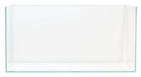 アクアF数量限定大特価!【JUN】熱帯魚 飼育用品 水槽セットクリアオガラスフレームレス水槽 クオリア 12045高級水槽 1台限定特価 ※送料無料対象外