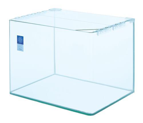 【コトブキ】コトブキ工芸 レグラスR-600LW600×D450×H450(110L) ガラス水槽