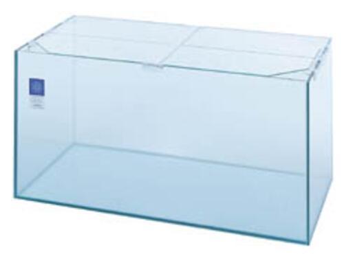 【コトブキ】コトブキ工芸 レグラスフラットF-900LW900×D450×H450(157L) ガラス水槽