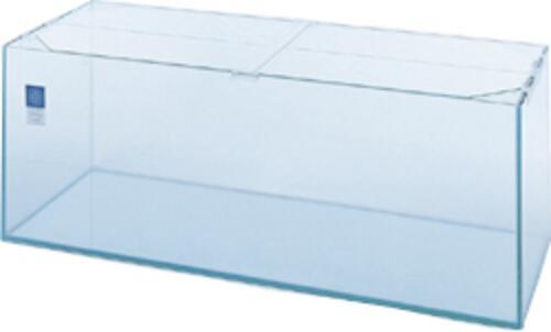 【コトブキ】コトブキ工芸 レグラスフラットF-1200LW1200×D450×H450(205L) ガラス水槽
