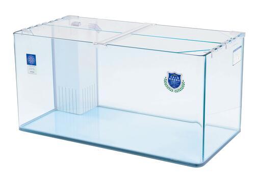 【コトブキ】コトブキ工芸 レグラスR-900LオーバーフローセットW900×D450×H450(157L) ガラス水槽