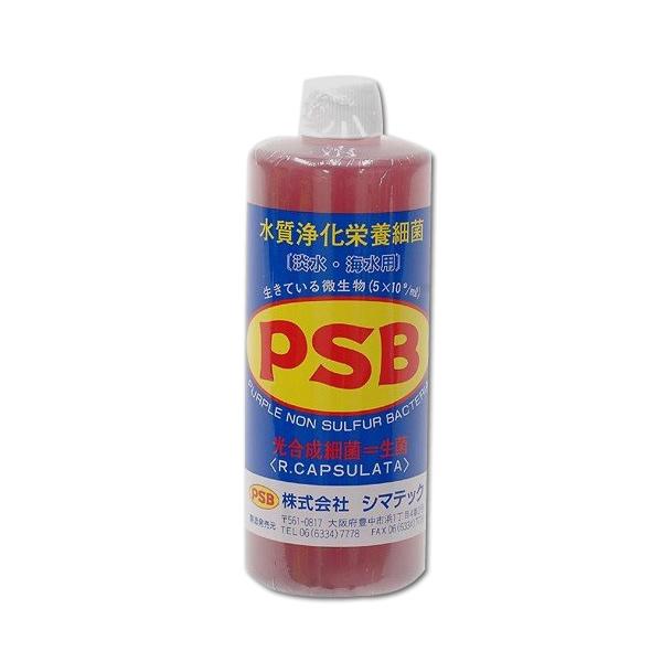 """PSB 1000ML""的图片搜索结果"