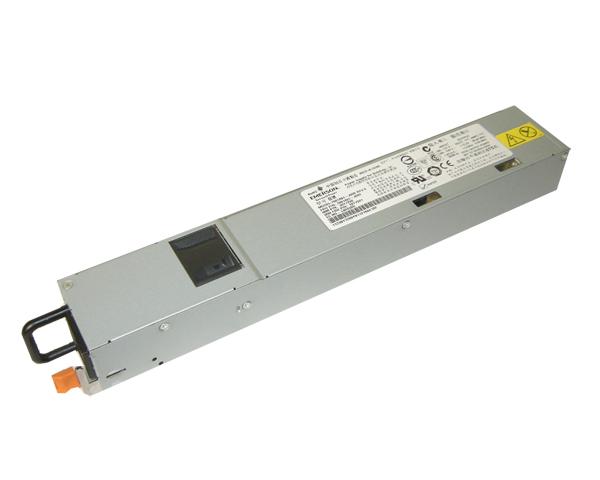 IBM 39Y7225 System X3650 M3用 電源ユニット【中古】