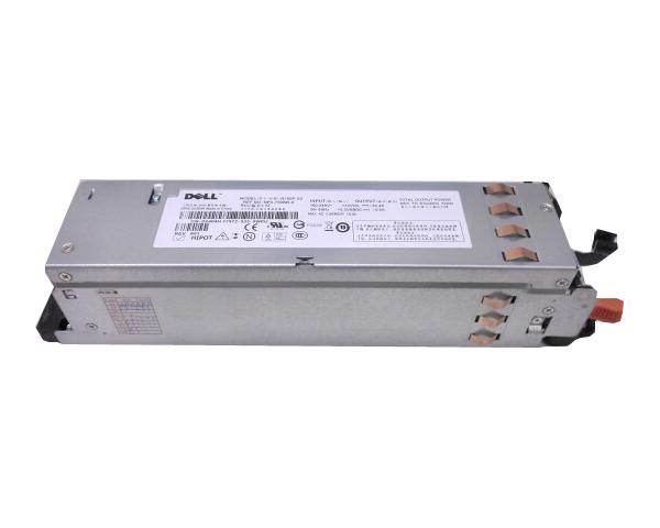 DELL N750P-S0(DP/N:0JU081) 電源ユニット PowerEdge 2950用 【中古】