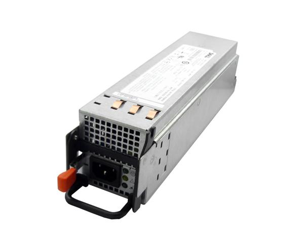 DELL 0X404H(N750P-S0) PowerEdge 2950用 電源ユニット(X404H) 中古