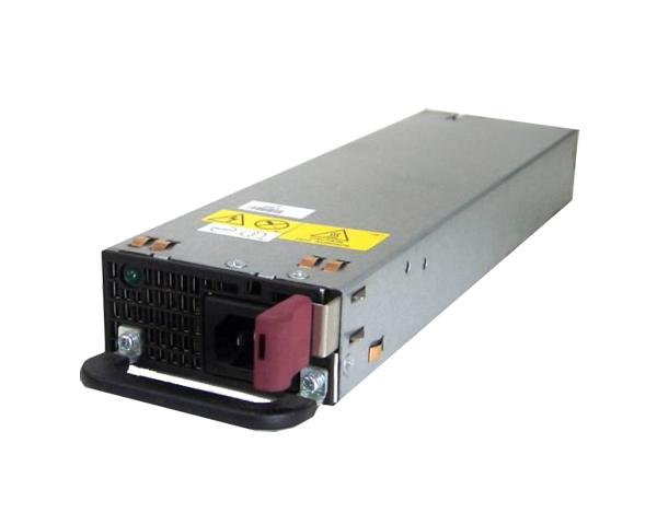 HP 361392-001(DPS-460BB B)【中古】ProLiant DL360 G4p用 電源ユニット