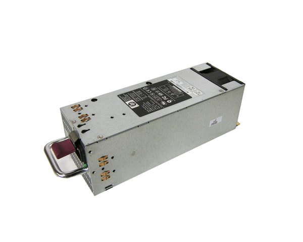 HP 382175-001(PS-3701-1C) 【中古】ProLiant ML350 G4/G4p用 電源ユニット