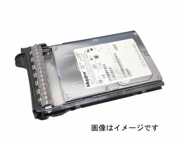DELL 0GD084(Maxtor ATLAS 10k V)【中古】Ultra320 SCSI 73GB 10K 3.5インチ(GD084)