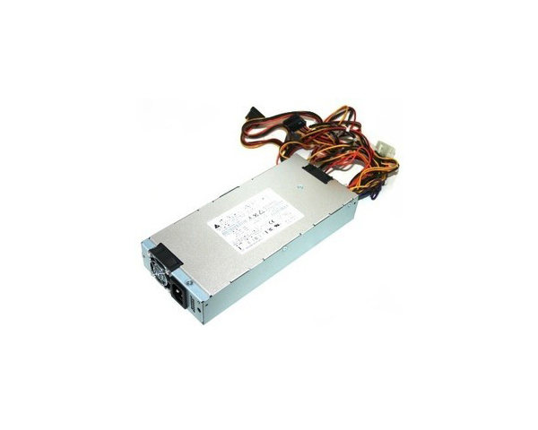 HP 446383-001(DELTA DPS-400AB-1A) ProLiant DL320 G5P用 電源ユニット【中古】