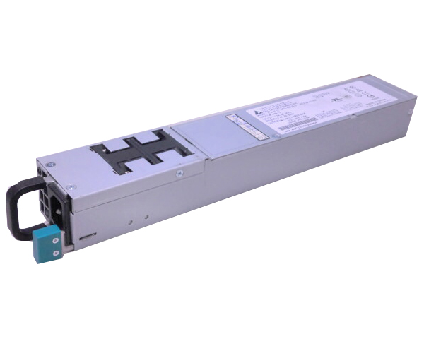 HITACHI HA8000/RS210用 電源ユニットDELTA DPS-650JB D 【中古】