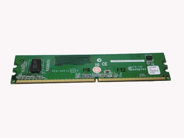 IBM 25R8079 ServeRAID-8k-l RAIDコントローラ【中古】