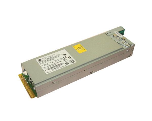 HITACHI HA8000/130W AD/BC/BD用 電源ユニット DPS-500EB G【中古】