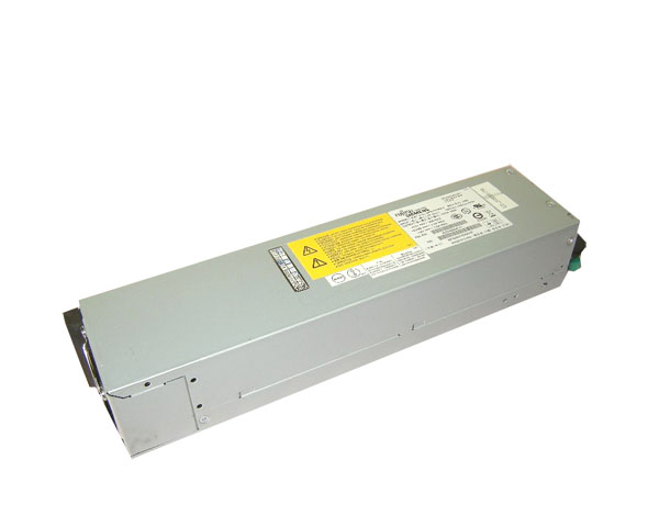 富士通 DPS-700KB A (CA06888-J866) PRIMERGY TX300 S4用 電源ユニット【中古】
