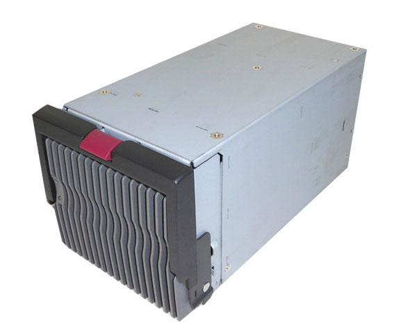 ◆在庫限り◆ HP 409781-001 192147-502 電源ユニット 未使用品 DL585用 ProLiant 中古